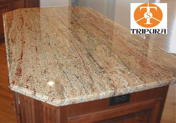 Indian Granite 1